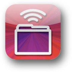 air_sharing_icon.jpg