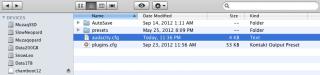screen-shot-2012-09-25-at-11-46-51-pm