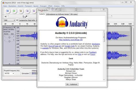 audacity20