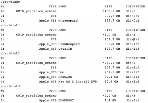 screen-shot-2012-03-11-at-2-53-30-am