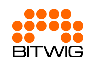 bitwig-logo-screen2