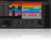 bitwig-studio-arranger