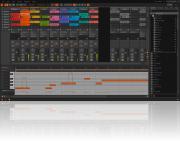 bitwig-studio-mixer
