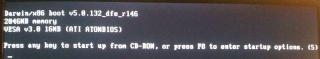 efix-crash_ep35_04_slimbuild_preboot1.jpg