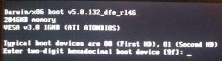 efix-crash_ep35_04_slimbuild_preboot3.jpg