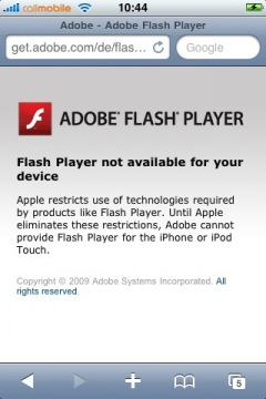 flash-on-iphone