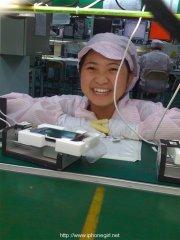 iphone_factory_girl_2.jpg