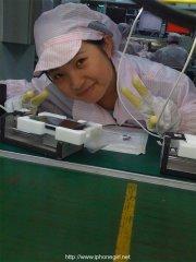 iphone_factory_girl_3.jpg