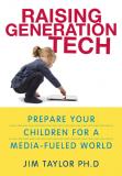 gen-tech-cover-4-12-12