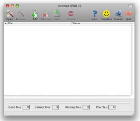 MacRar - MacPar Deluxe.png
