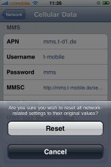 MMS_Prestep1-02-reset.PNG