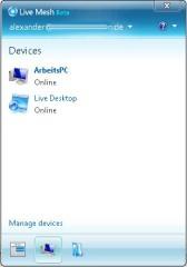 microsoft-livemash1.jpg