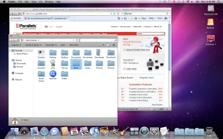parallels_pd5_maclook