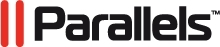 parallels_logo_biggif_a1.jpg