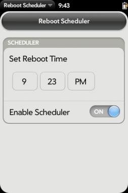rebootscreenshot