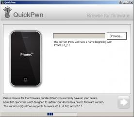 quickpwn-02.jpg