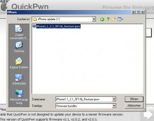 quickpwn-03.jpg