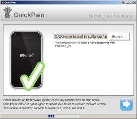 quickpwn-04.jpg