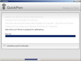 quickpwn-08.jpg
