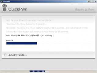 quickpwn-09.jpg