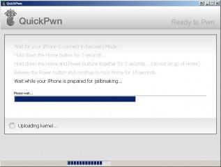 quickpwn-10.jpg