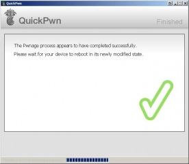 quickpwn-11.jpg