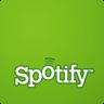 spotify-logo-96x96-no-tagline