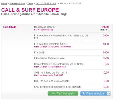 t-mobile_austria
