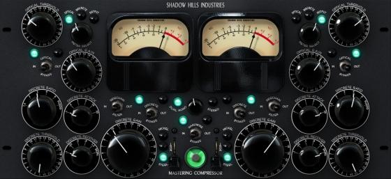 shadow-hills-mastering-compressor