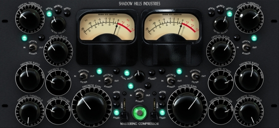 shadow-hills-mastering-compressor