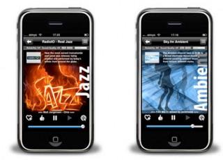 vtuner_iphone-radio-dualscreen.jpg