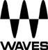 wavessm