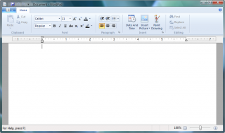 win7-wordpad.png